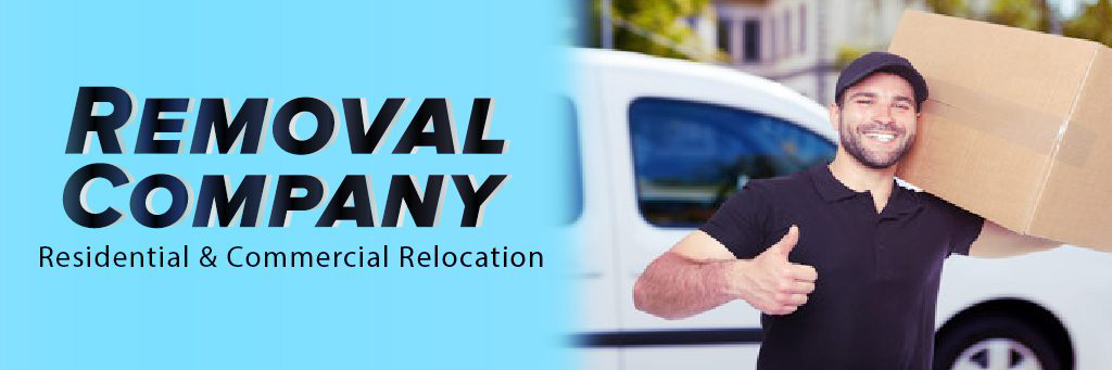 Removalist in Quakers Hill